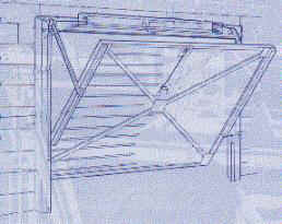 Sketch 3c (14423 Bytes)