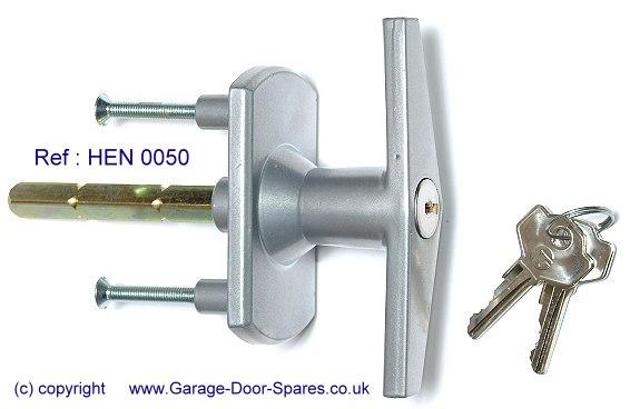 Garage Door Repairs ~ Automatic, Electric, Remote Control