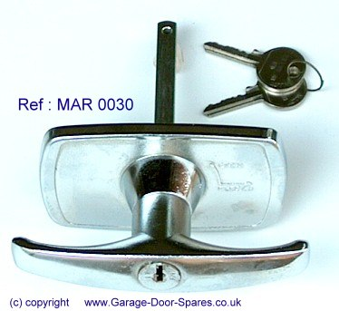Spare Parts For Marley Garage Doors