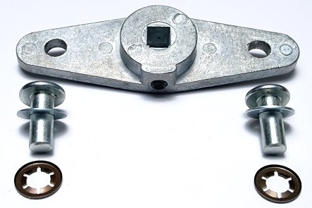 Spare Parts For Birtley Garage Doors